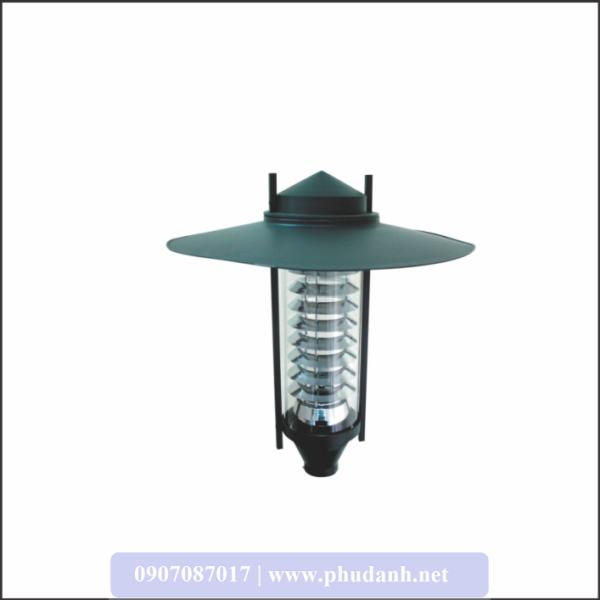 trụ đèn led cảnh quan OLC140E27