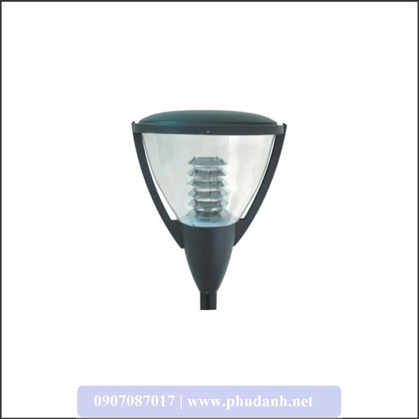 đèn led trụ trang trí cảnh quan OLR140E27