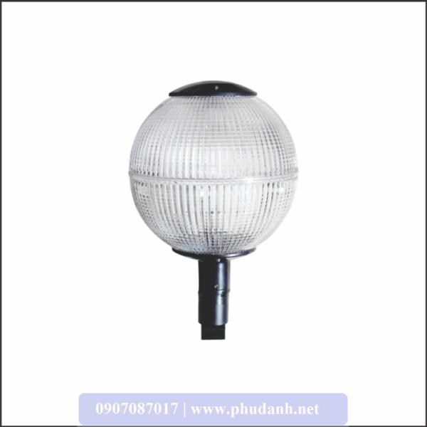 đèn led trụ tiêu điểm OLU140E27