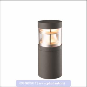 đèn led trang trí cảnh quan PPOB15L265