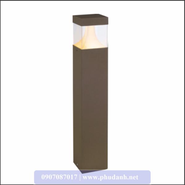den-led-san-vuon-PPOC12L650_phudanh