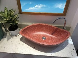 lavabo-chiec-la