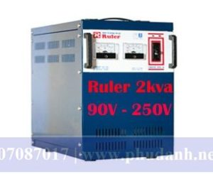 on-ap-ruler-3kva-gia-re_3_phudanh