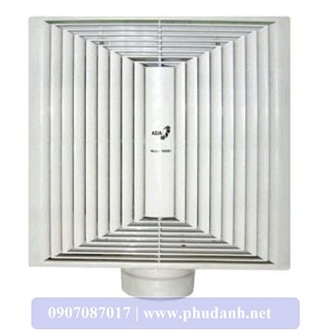 Quạt Hút Gió Asia V04001