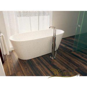 bồn tắm đẹp cao cấp WF-T9003