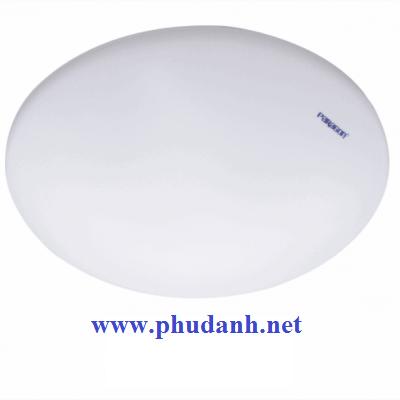 đèn led ốp trần paragon PLCA295L12