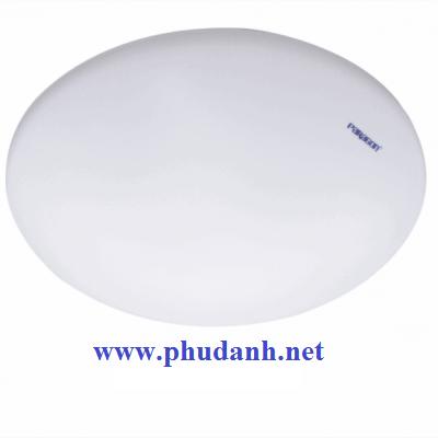 đèn ốp trần paragon PLCA355L18