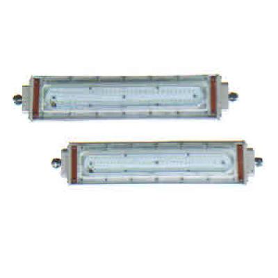 đèn sự cố chống cháy nổ BZD 133-50