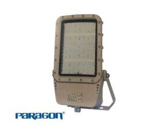 đèn chống cháy nổ hiệu eew BZD 129-120