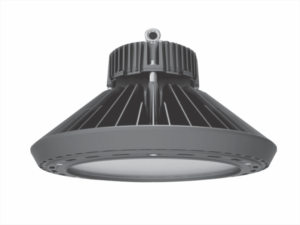 đèn cao áp công nghiệp 100w PHBEE100L