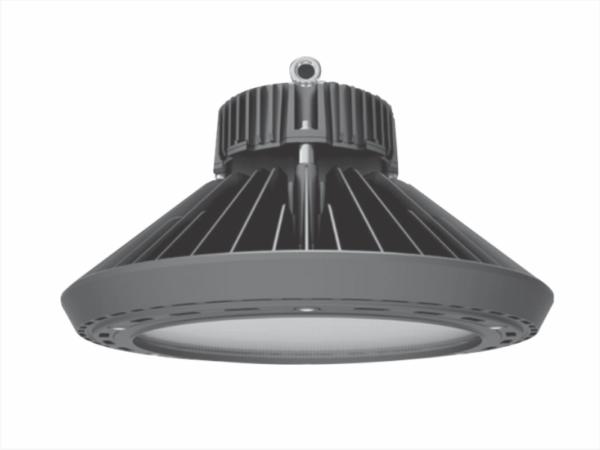 đèn highbay treo trần PHBEE150L