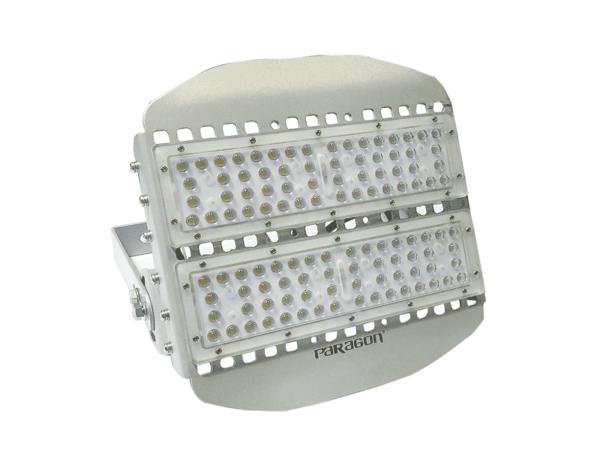 đèn pha ngoài trời công suất lớn POFA100L