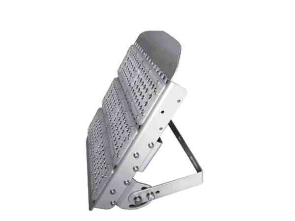 đèn pha cao áp paragon POFA150L