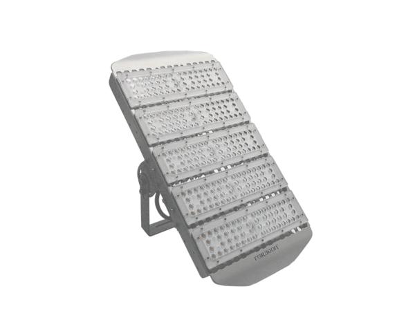 đèn pha cao áp ngoài trời POFA250L