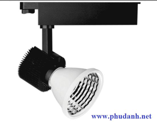 đèn rọi tiêu điểm paragon PSLMM18L