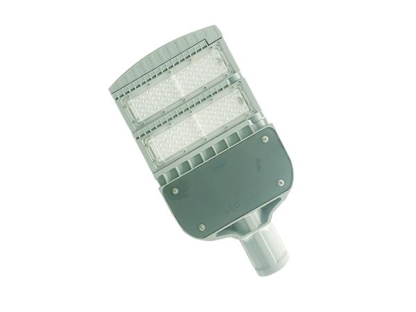 đèn led công nghiệp PSTN80L