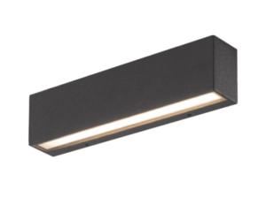 đèn led gắn tường pllbb12058l