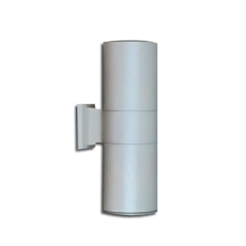 đèn led gắn tường trang trípwlde27