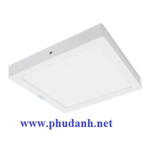 đèn downlight lắp nổi paragon PSDNN