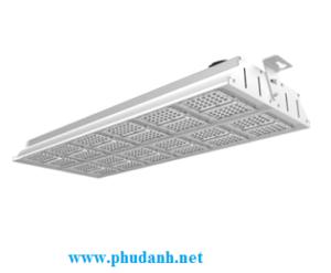 đèn cao áp treo trần paragon PHLN420L