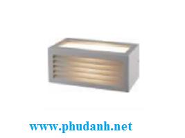 Đèn led gắn tường PWLAA8602L