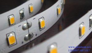 đèn led dây 2835
