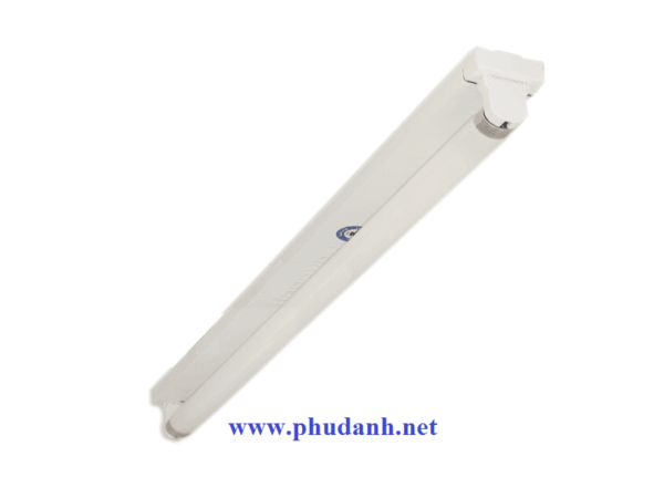 máng đèn batten PCFG136L18