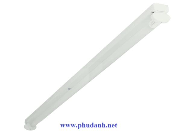 máng đèn paragon kiểu batten PCFH136L18