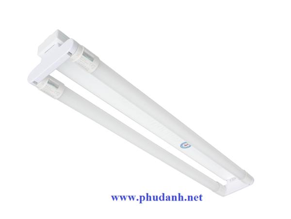 máng đèn kiểu batten PCFMM218L20