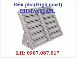 đèn pha ngoài trời PHMA90065L