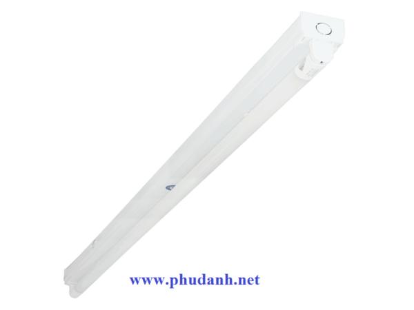 máng đèn kiểu batten PIFB136L18