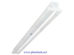 máng đèn kiểu batten paragon PIFB236L36
