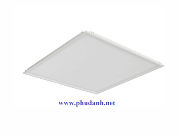 máng đèn led panel PLPA20L