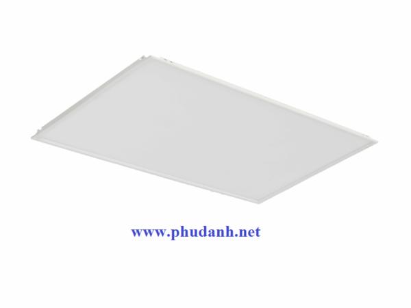 máng đèn panel paragon PLPA24L