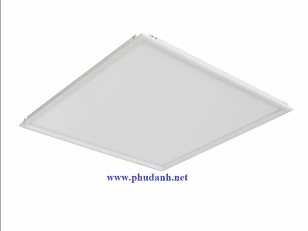 đèn led panel PLPA40L-G2