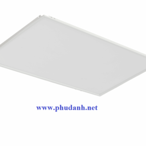 đèn led panel paragon PLPA60L-G2