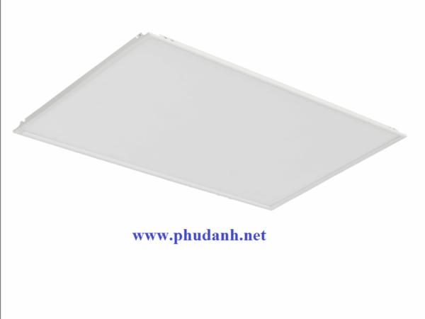 đèn led panel paragon PLPA60L-G2