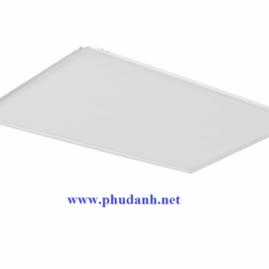 máng đèn led panel paragon PLPB40L-G2