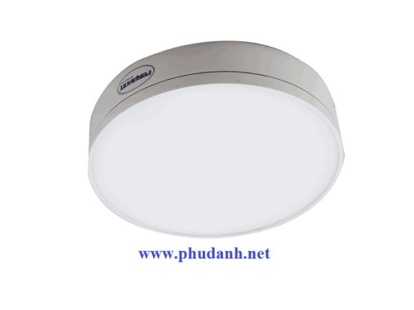 đèn led paragon gắn nổi PSDH168