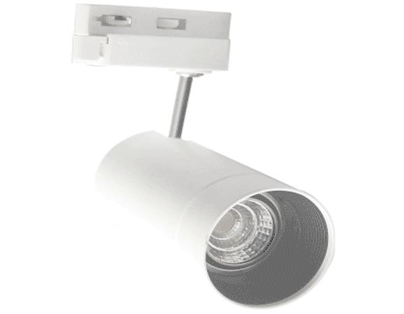 đèn led pha tiêu điểm PSLQQ6L
