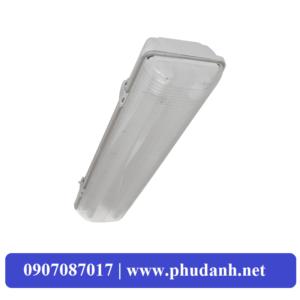 đèn led chống thấm PIFH236L36