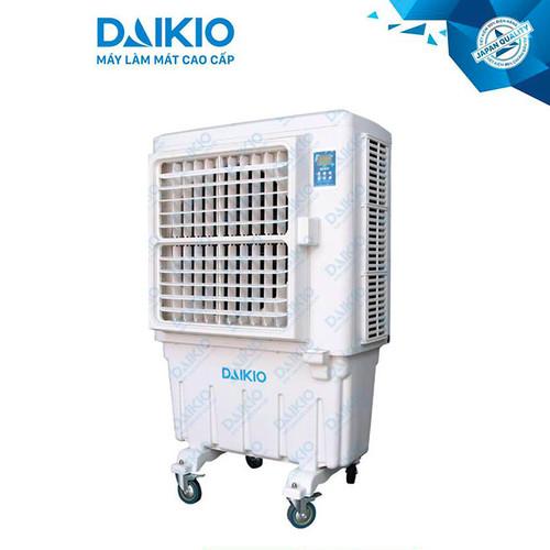 máy làm mát không khí daikio dka 09000a