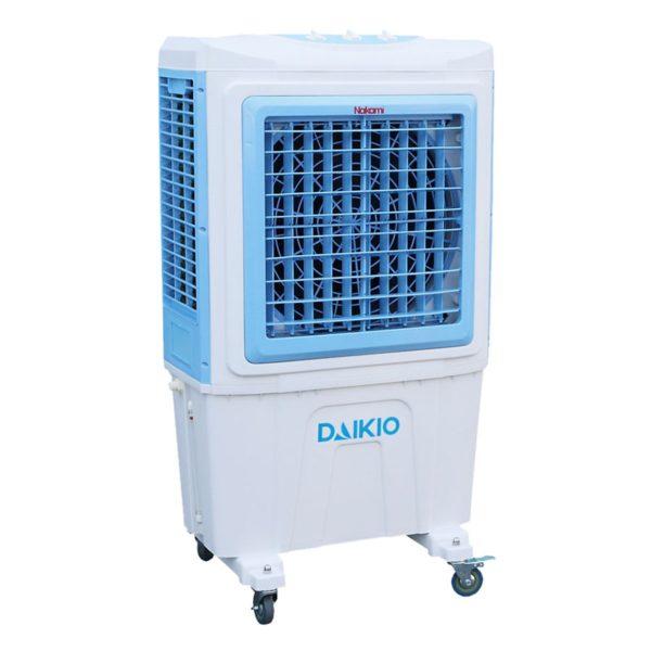 máy làm mát không khí dka-05000c