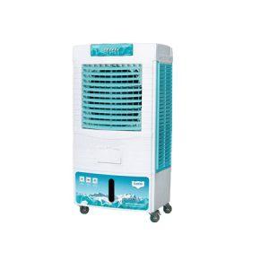 máy làm mát không khí daikio DKA-05500A