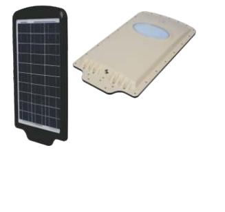 đèn năng lượng mặt trời paragon PSOWB1065