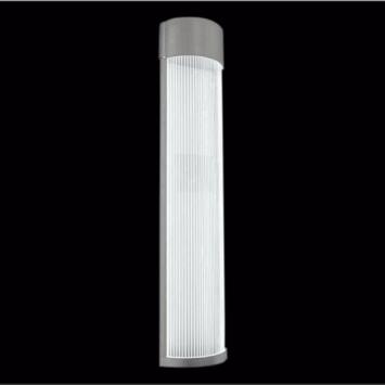 bộ đèn led treo trần paragon PALC6L