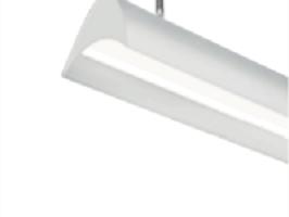 bộ đèn paragon thả trần PALE220L