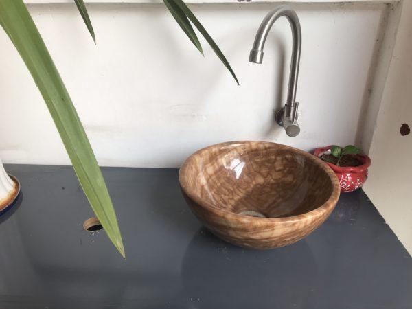 lavabo rửa mặt mini WFS09N