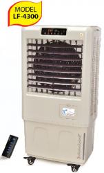 thiết bị làm mát không khí LF-4300