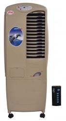 quạt gió lạnh lifan LF-308RC